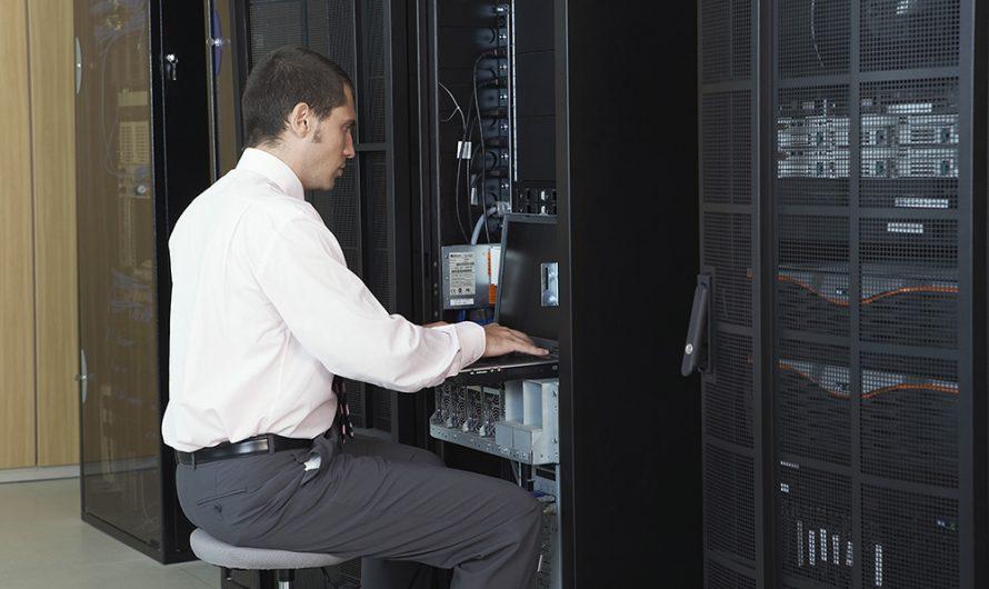 Pourquoi tous les serveurs dédiés devraient être monitorés ?
